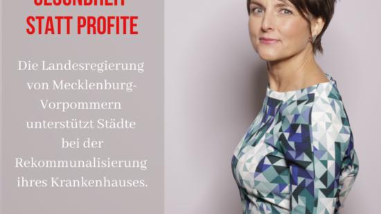Ann-Kristin Behm