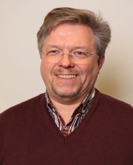 Konrad Lanz